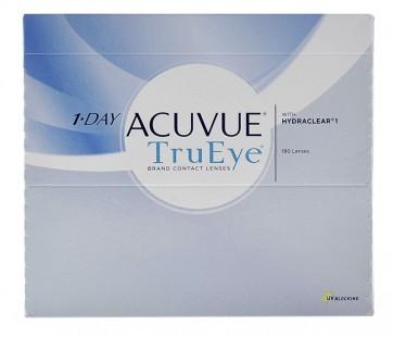 1-Day-Acuvue-Trueye-180-Pack