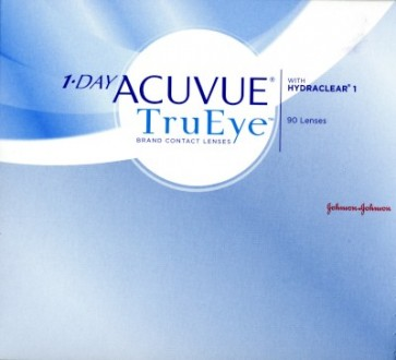 1-Day-Acuvue-Trueye-90-Pack