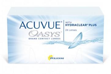 Acuvue-Oasys-24-Pack