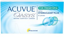 Acuvue-Oasys-For-Presbyopia