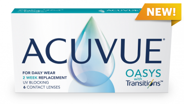 Acuvue-oasys-transitions