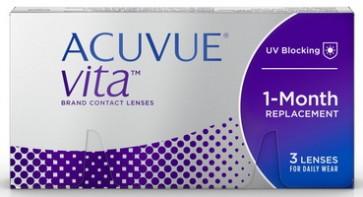 Acuvue-Vita-3-pack