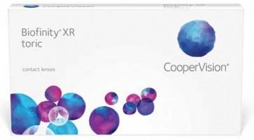 Biofinity-XR-Toric-3 Pack