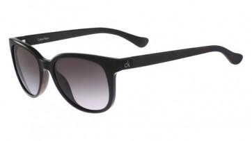 CK Calvin Klein ck3176s Sunglasses