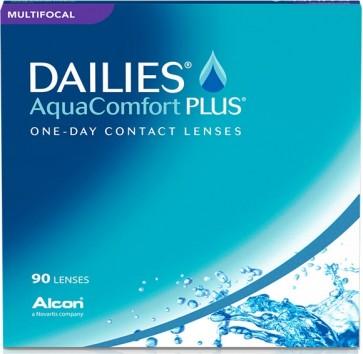 Focus-Dailies-Aquacomfort-Plus-Multifocal - 90