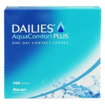 Focus-Dailies-Aquacomfort-Plus- 180-Pack