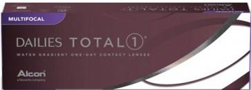 Dailies-total-1-multifocal-30-pack