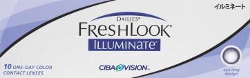 Freshlook-illuminate-10-pack