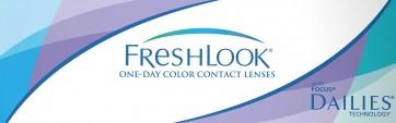 Freshlook-one-day-10-pack