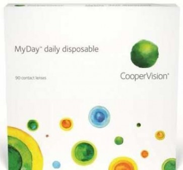 MyDay-Contact-Lenses-90-Pack