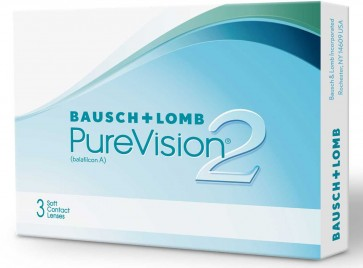 Purevision2-HD-3-Pack