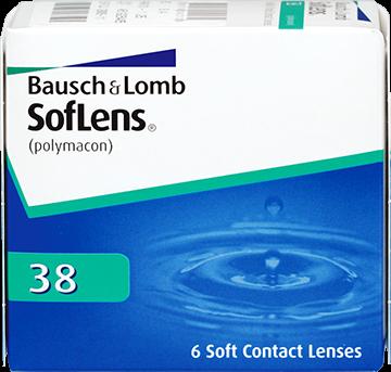 SofLens-38