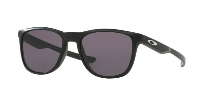 963d7674c2 Oakley 0OO9340 Sunglasses at Posh Eyes