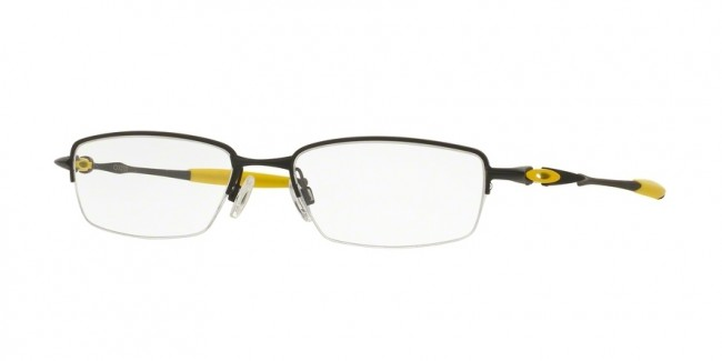 be7ffcc138 Oakley 0OX 3129 (OX 3129) Coverdrive Designer Glasses at Posh Eyes