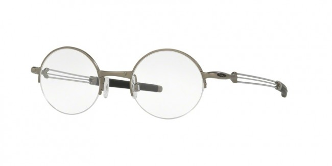 fcc59ab7d7 Oakley 0OX 5085 (OX 5085) Madman Designer Glasses at Posh Eyes