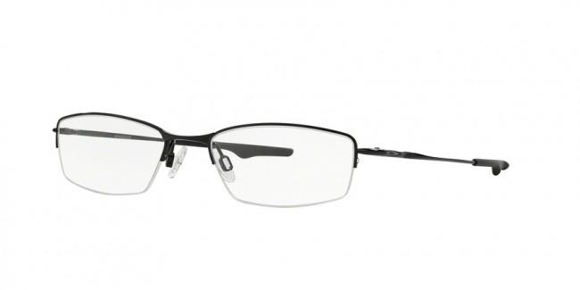 d0c7656202 Oakley 0OX 5089 (OX 5089) Wingback Designer Glasses at Posh Eyes