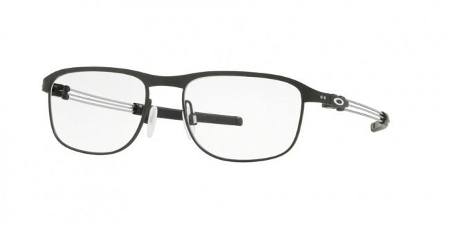 Oakley 0ox 5122 Ox 5122 Truss Rod R Designer Glasses At