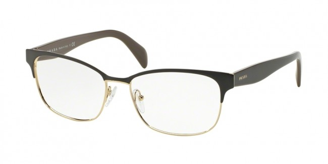 a066c25d89992 Prada 0PR 65RV (VPR 65R) Designer Glasses at Posh Eyes