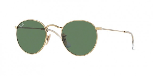061c1deee1 Ray-Ban 0RB3447 Sunglasses at Posh Eyes