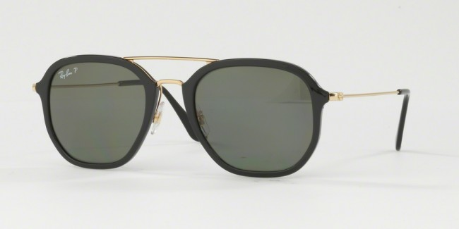 77085b788b Ray-Ban 0RB4273 Sunglasses at Posh Eyes
