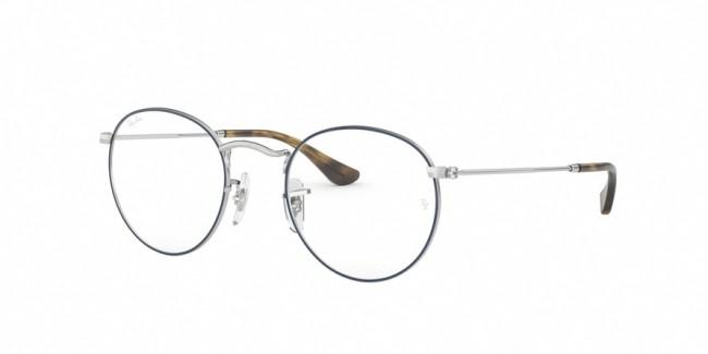 Ray Ban 0rx 3447v Rb 3447v Designer Glasses At Posh Eyes