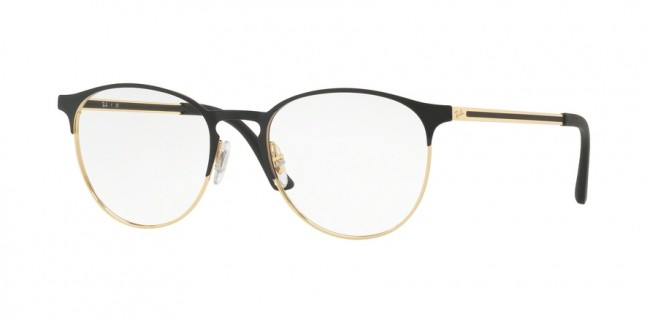 fd26e689a88 Ray-Ban 0RX 6375 (RB 6375) Designer Glasses at Posh Eyes