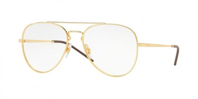 86b280da453 Ray-Ban 0RX 6413 (RB 6413) Designer Glasses at Posh Eyes