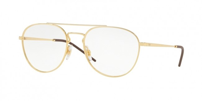 e4156b90a2 Ray-Ban 0RX 6414 (RB 6414) Designer Glasses at Posh Eyes