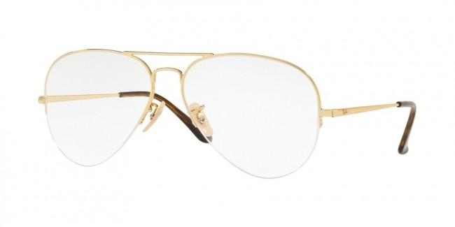 f69c7dac792c2 Ray-Ban 0RX 6589 (RB 6589) Designer Glasses at Posh Eyes