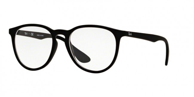 d87837b087b Ray-Ban 0RX 7046 (RB 7046) Designer Glasses at Posh Eyes