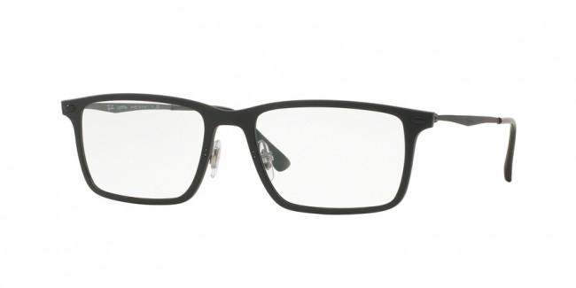 24db7bfb58 Ray-Ban 0RX 7050 (RB 7050) Designer Glasses at Posh Eyes