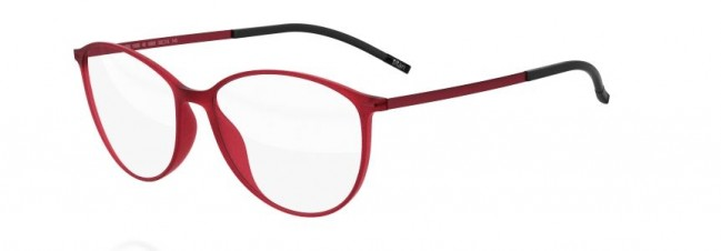 780d1b7423 Silhouette 1562 Glasses at Posh Eyes. Trusted UK Optician