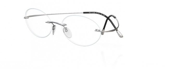 Silhouette 7799 Titan Must Glasses At Posh Eyes Trusted