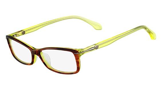 Ck Calvin Klein Ck5786 Glasses At Posh Eyes