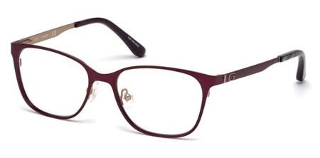 Guess Gu2629 Glasses At Posh Eyes