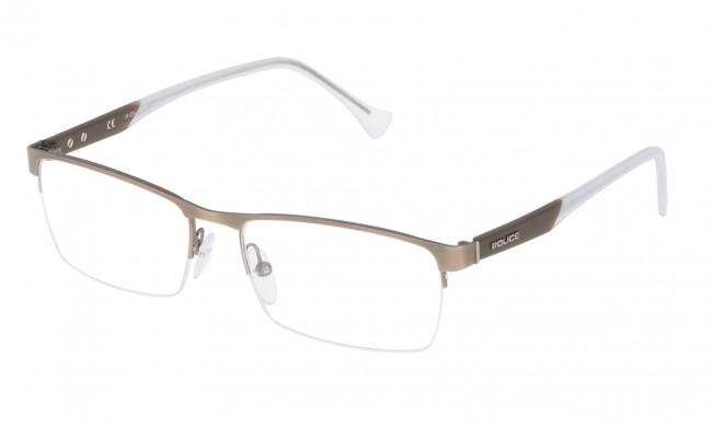 Police Vpl049 Glasses At Posh Eyes