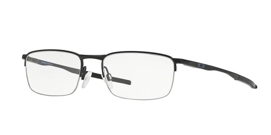 Oakley 0ox 3174 Ox 3174 Barrelhouse 0 5 Designer Glasses