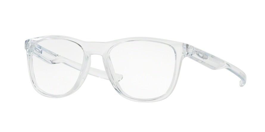 Oakley 0OX 8130 (OX 8130) RX Trillbe X Designer Glasses at Posh Eyes c8e3b7dd8b