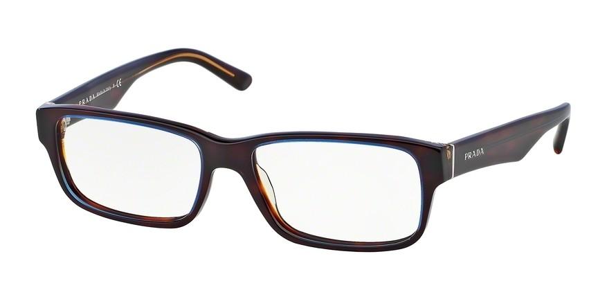 Prada 0pr 16mv Vpr 16m Designer Glasses At Posh Eyes