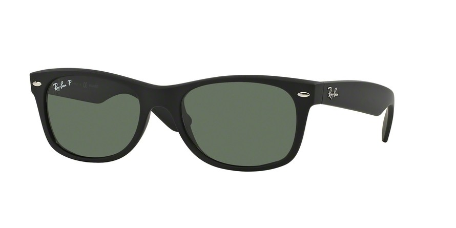 be41ce433 Ray-Ban 0RB2132 Sunglasses at Posh Eyes