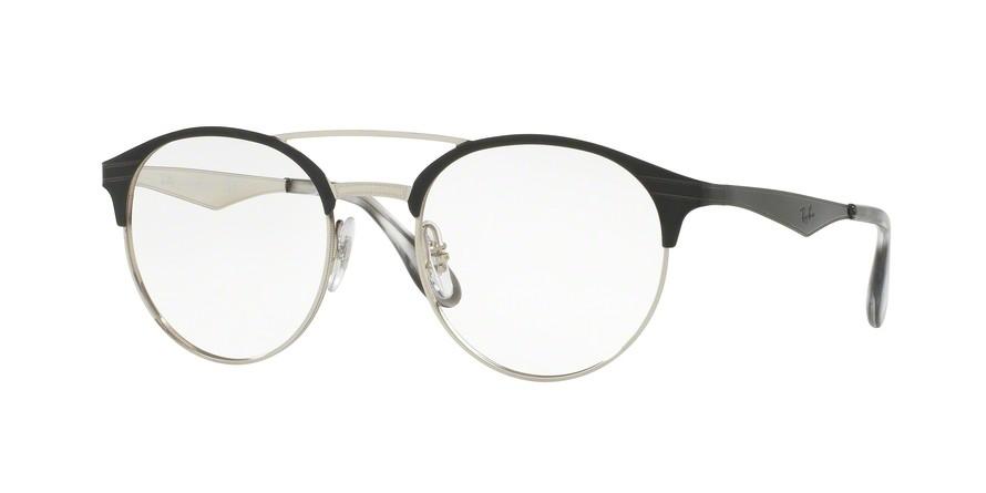 a08ac71e780 Ray-Ban 0RX 3545V Designer Glasses at Posh Eyes