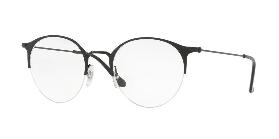 Ray Ban 0rx 3578v Rb 3578 Designer Glasses At Posh Eyes