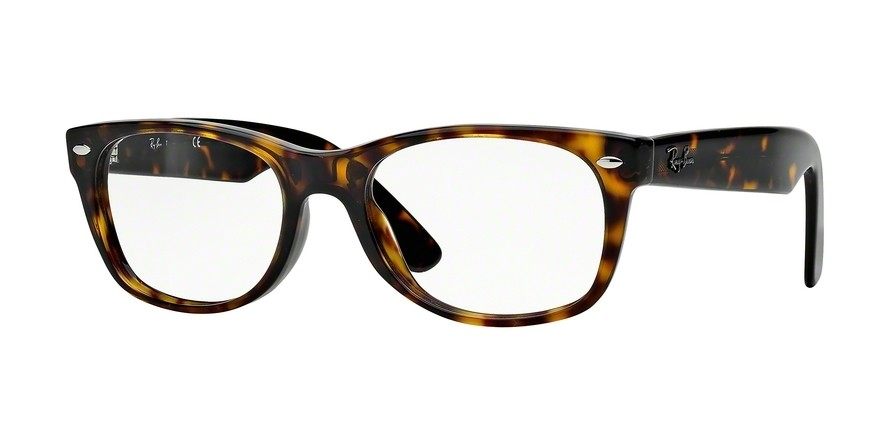 f10147db22 Ray-Ban 0RX 5184 (RB 5184) new wayfarer Designer Glasses at Posh Eyes