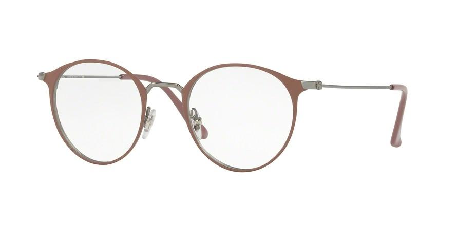 Ray Ban 0rx 6378 Rb 6378 Designer Glasses At Posh Eyes