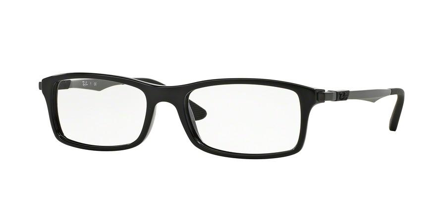 65c820e134 Ray-Ban 0RX 7017 (RB 7017) Designer Glasses at Posh Eyes