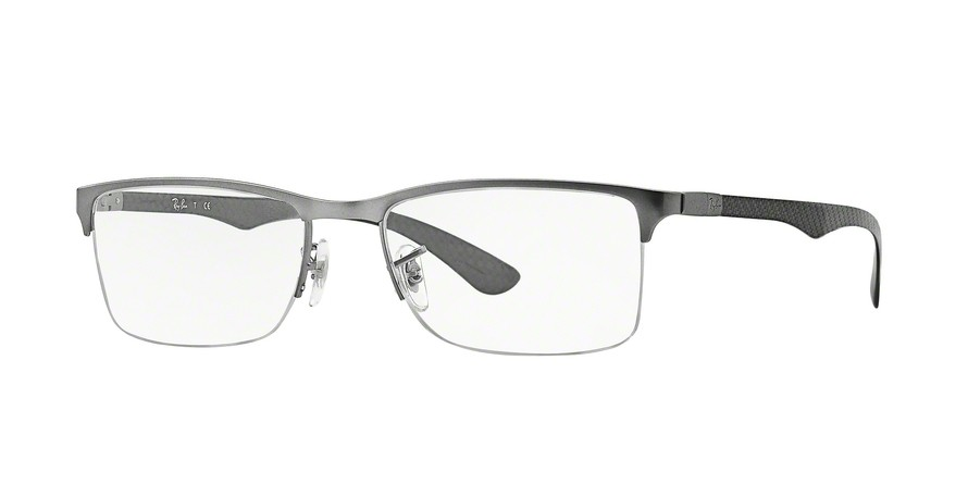 f2568f548c Ray-Ban 0RX 8413 (RB 8413) Designer Glasses at Posh Eyes