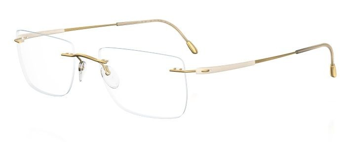 32236a60f91 Silhouette 7719 Glasses at Posh Eyes. Trusted UK Optician.
