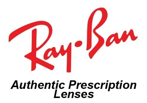 9c35a927b68 Ray-Ban Authentic Sunglass Lenses Reglaze.