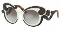 Prada 0PR23NS Sunglasses