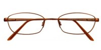 ELLE Glasses EL18708